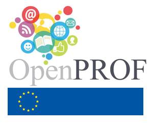 On-line mobilitási útmutató - Tervezés és menedzsment IKT támogatással